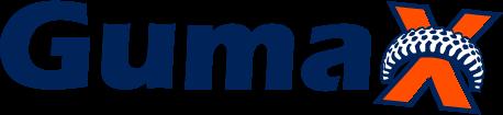 GumaX